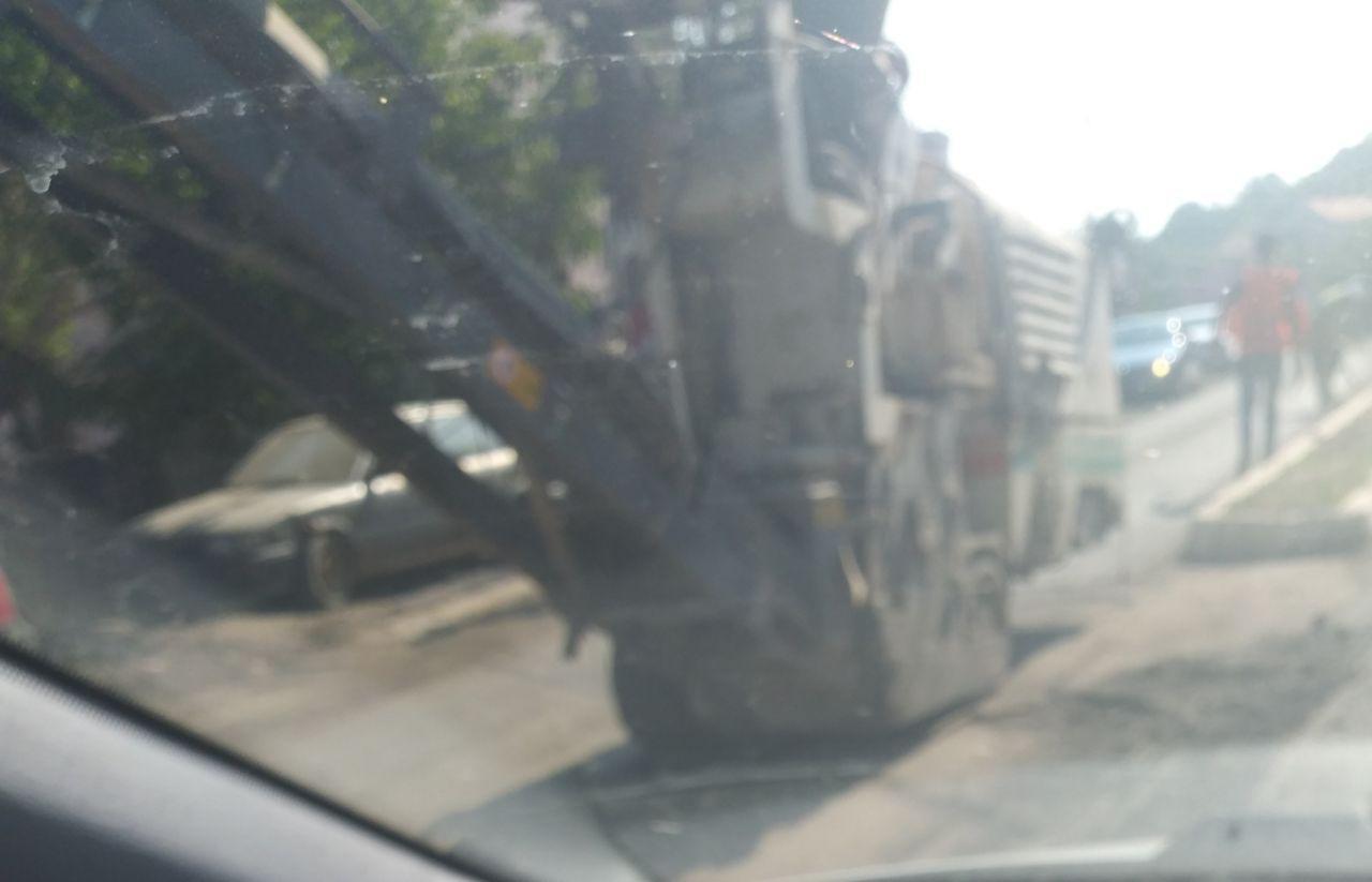 Асфалтирање улица на северу КиМ, због велике посете