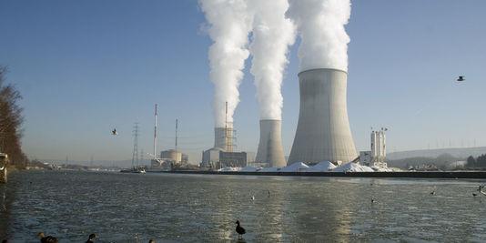 Про радиоакти́вность
