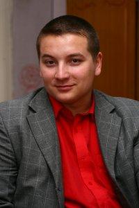 Интервью с Раисом Сулеймановым